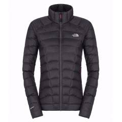 The North Face Quince Pro Kadın Mont