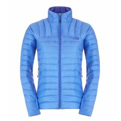 The North Face Tonnero Pro Kadın Mont