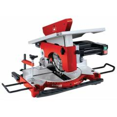 Einhell TH-MS 2112 T Tablalı Gönye Kesim Makinas