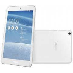 ASUS 8GB AND4.4 1GB WIFI ME170C-1B016A TABLET