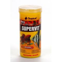 70405 Supervit Basic 600 ml