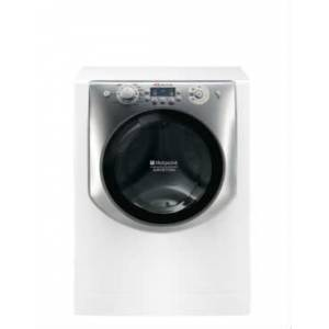 Hotpoint-Ariston AQD1071F 49 TK �ama��r Makinas