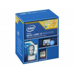 Intel CI3 4350 3.6GHz 4MB 1150P