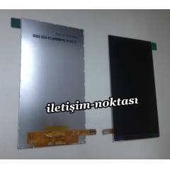 Replika/Kore iPhone 6 Lcd Ekran Vers. 2