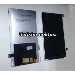 Replika/Kore Galaxy Note 3 Lcd Ekran 5.5 inch