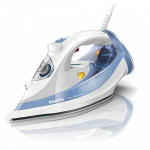 Philips GC3802/20 2400W Azur SteamGlide Tabanl�