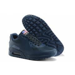 Nike Air Max 90 Hyperfuse Navy 36-44