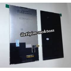Replika/Kore Galaxy Note 3 Lcd Ekran 005-N3