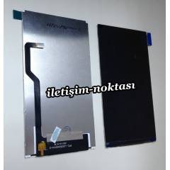 Replika/Kore Galaxy Note 3 Lcd Ekran 001-N2
