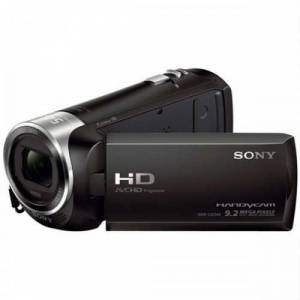 Sony HDR-CX240 Video Kamera