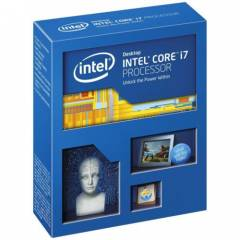 Intel Core i7 5960X 3.0 GHz 20 MB LGA2011-v3