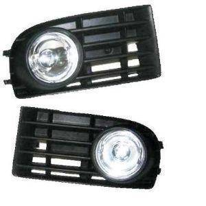 VW GOLF 5 V S�S FARI LAMBASI SET� 2005-2008 FAR