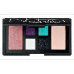NARS POP COLLECT�ON