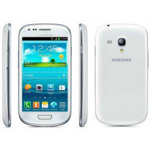 Samsung Galaxy S3 mini �8190 Android 3G 5mp Wifi