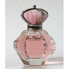 One Direction Our Moment EDP 100 ml Bayan Parfüm