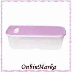 TUPPERWARE SERA 1,8 LT