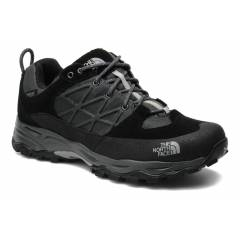THE NORTH FACE STORM WP AYAKKABI T0A2N3ZU5