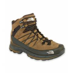 THE NORTH FACE WRECK MID GTX AYAKKABI T0A4UVT2L