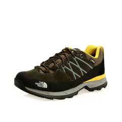 THE NORTH FACE WRECK GTX AYAKKABI T0A4UWT5P