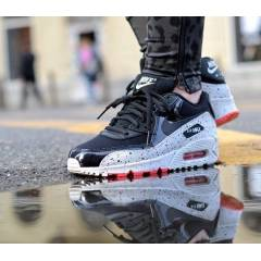 Nike Air Max 90 Geranium 90 BAY VE BAYAN