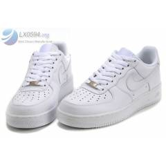 Nike Air Force 1 LOW WHITE BAY VE BAYAN