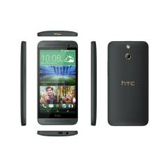 HTC One E8 16Gb Dark Gray