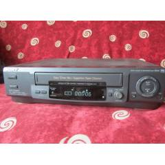 SONY SLV-ED10PS  VHS VİDEO RECORDER