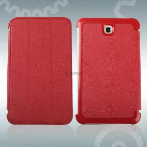 Samsung Galaxy Tab3 7.0 T210 Smart Cover Case