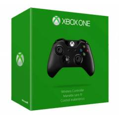 XBOX ONE WİRELESS CONTROLLER JOYSTİCK GAMEPAD