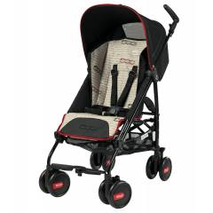 Peg Perego Pliko Mini Baston Bebek Arabası 500