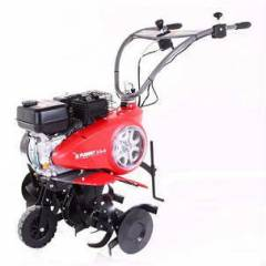 PUBERT VARIO 55PC3 BENZİNLİ ÇAPA MAKİNASI 6.5 HP