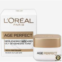 Loreal Paris Age Perfect Göz Kremi 15ml