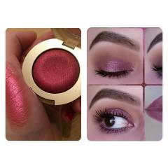 MILANI Bella Eyes Rouge