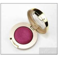 MILANI Bella Eyes Gel Powder Eyeshadow FUCHSİA
