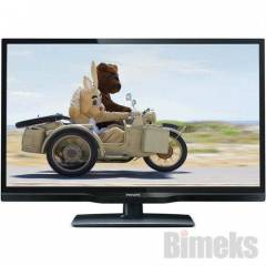 Philips 22PFH4109H/88 Full HD 56cm Full HD 100hz