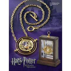 Hermione The Time Turner Harry Potter Noble Col.
