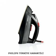 Philips GC3593/02 EasyCare Steam Buharlı Ütü