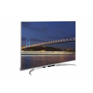 VESTEL 55 PF 9090 ��FT EKRAN 600 HZ 3D SMART LED