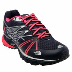 THE NORTH FACE BAYAN AYAKKABI CL50T6K