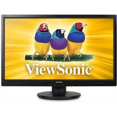 Viewsonic 18.5 inc VA1921a 5ms Geniş Led Monitör