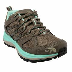 THE NORTH FACE BAYAN AYAKKABI CC92M2A