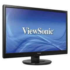 Viewsonic 21.5 inc VA2245a 5ms Geniş Led Monitör