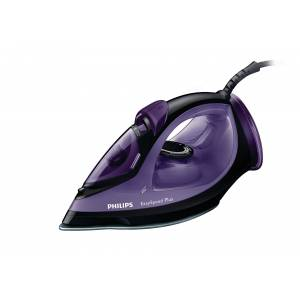 Philips GC2048/80 Easy Speed Buharl� �t�