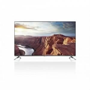 LG 47LB670V  3D SMART C�NEMA LED TV webOS