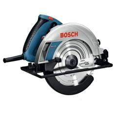 BOSCH GKS 190 DAİRE TESTERE