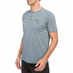 THE NORTH FACE KORE TOP T-Shirt