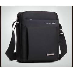 Carney Road Laptop Tablet İngiliz Polo Çanta