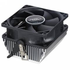 DEEP COOL CK-AM209 AMD SOCKET İŞLEMCİ