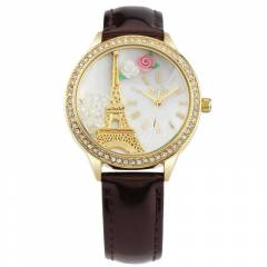 ORJiNAL MiNi WATCH BAYAN KOL SAATi TMW-990K