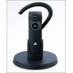 SONY PS3 BLUETOOTH WİRELESS KABLOSUZ KULAKLIK